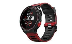 Coros Pace GPS Multisport Watch with Wrist-Based Heart Rate