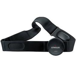 Suunto Dual Belt Strap Heart Rate Sensor