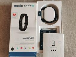 alta hr activity tracker heart rate monitor