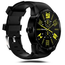 android 5 1 lollipop os smartwatch by