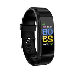 dds5391 Blood Pressure Oxygen Heart Rate Fitness Smart Watch