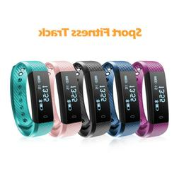 Brand New Fit**bit StyIe Sports Waterproof Fitness Activity
