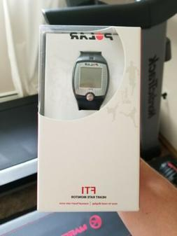 Brand New Polar FT1 Heartrate monitor watch