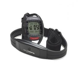 Sportline Cardio 660 Men's Monitor  by Sportline