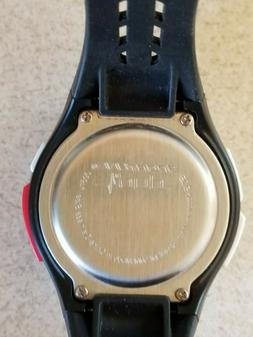 Sportline DUO 1010  Heart Rate Monitor with Chest Monitor St