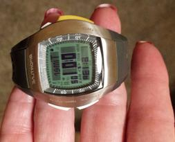 Sportline DUO 1025  Dual-use Heart Rate Monitor for Women Gr