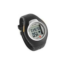 EKHO ECG Accurate Heart Rate Monitors WM-25