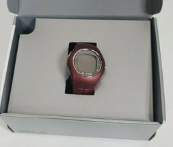 Polar F11 Heart Rate Digital Monitor Watch NIB Heartrate Wat