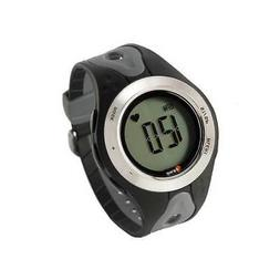 Ekho Fit 18 Heart Rate Monitor