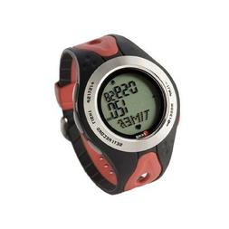 Ekho FiT-28 heart rate monitor by Ekho