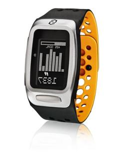 SYNC Fit Fitness Band-Captures Your Daily Calories Burned, S