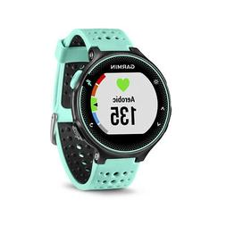 Garmin Forerunner 235 GPS Running Watch Heart Rate Monitor F