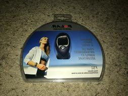 Polar FS1 Dark Blue Heart Rate Monitor Fitness Watch *NEW/SE