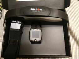 Polar FT1 Heart Rate Monitor with T31 coded strap NEW