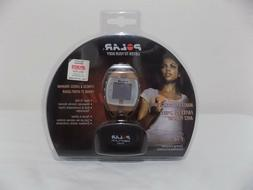 POLAR FT4 Heart Rate Monitor BRAND NEW