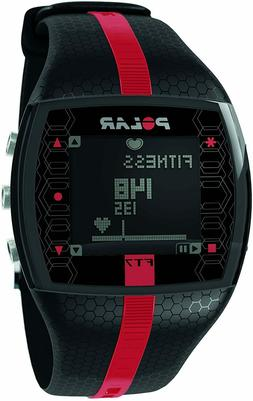 Polar FT7 Heart Rate Monitor and Performance Tracker