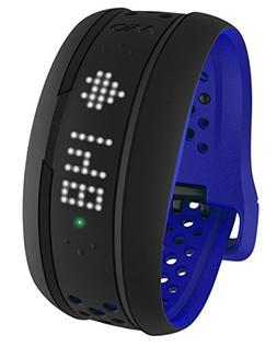 fuse heart rate