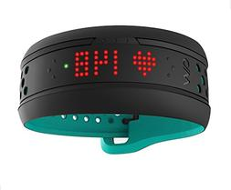 Mio FUSE Wristband Heart Rate Monitor