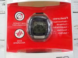 Sportline Heart Rate Monitor S7 no chest strap needed