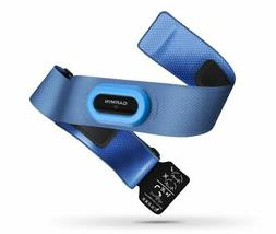 Garmin HRM Swim ANT+ Heart Rate Monitor Strap Compatible wit