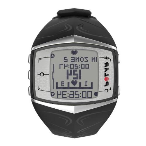 Polar 2014 FT60 Heart Rate Monitor Watch