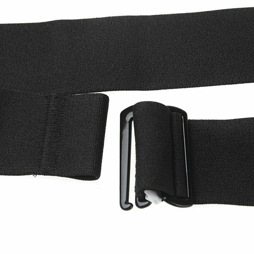 Chest Strap Polar Wahoo Wireless Heart Rate Monitor T5H7