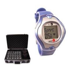 Ekho E-15 Heart Rate Monitor Class Packs