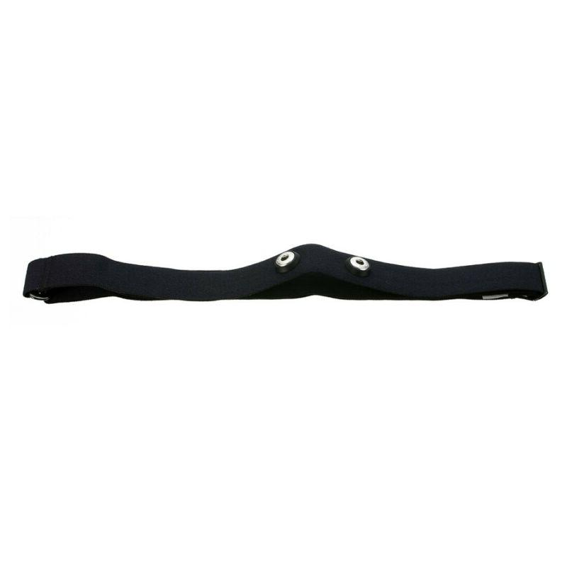 Adjust Belt Strap Band For Garmin Wahoo Polar Monitor