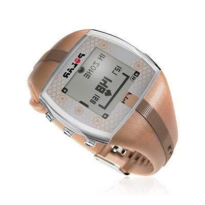 ft4 heart rate monitor watch