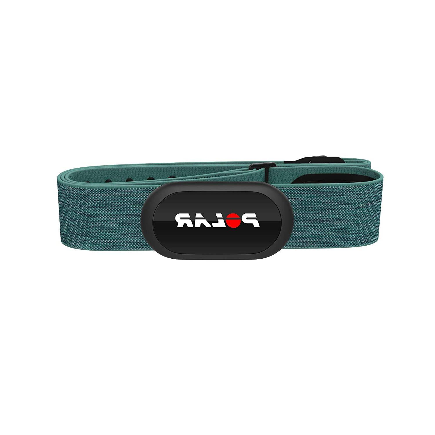 Polar HRM Rate Monitor Chest Strap