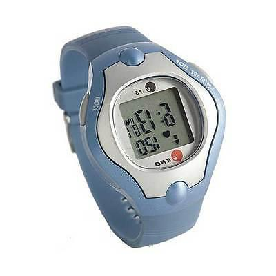 heart rate monitor e 15 heart rate