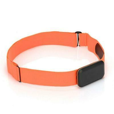 Heart Rate Monitor Universal