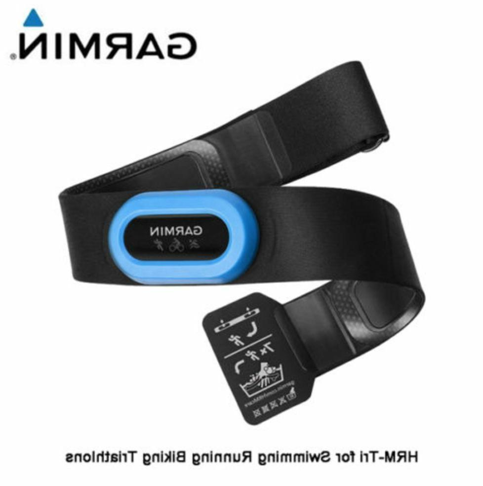 Garmin Heart Rate Monitor Compatible Fenix