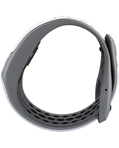 Mio LINK Heart Rate Monitor Wristband, Small/Medium,
