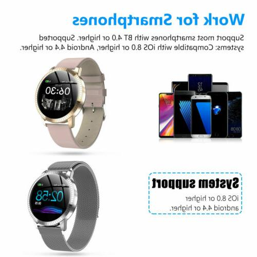 Men Watch Rate Gifts iPhone
