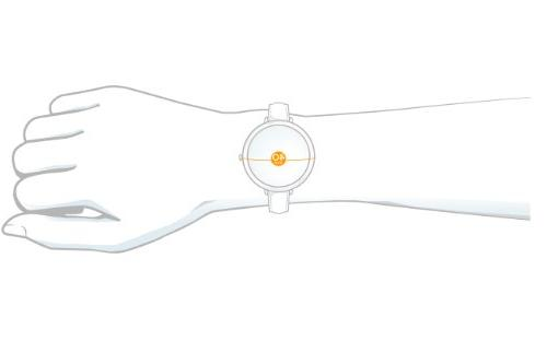 Timex Mid-Size T5G941 Watch