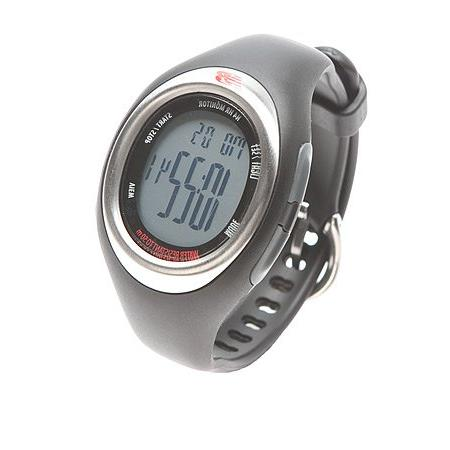 New Balance N4 Women's Heart Rate Monitor