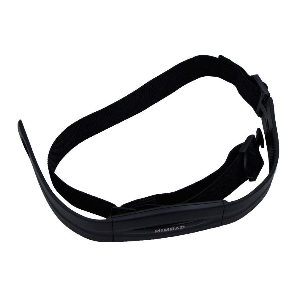 NEW  HRM1G Heart Rate Monitor Chest Strap ANT+ bulk box USPS