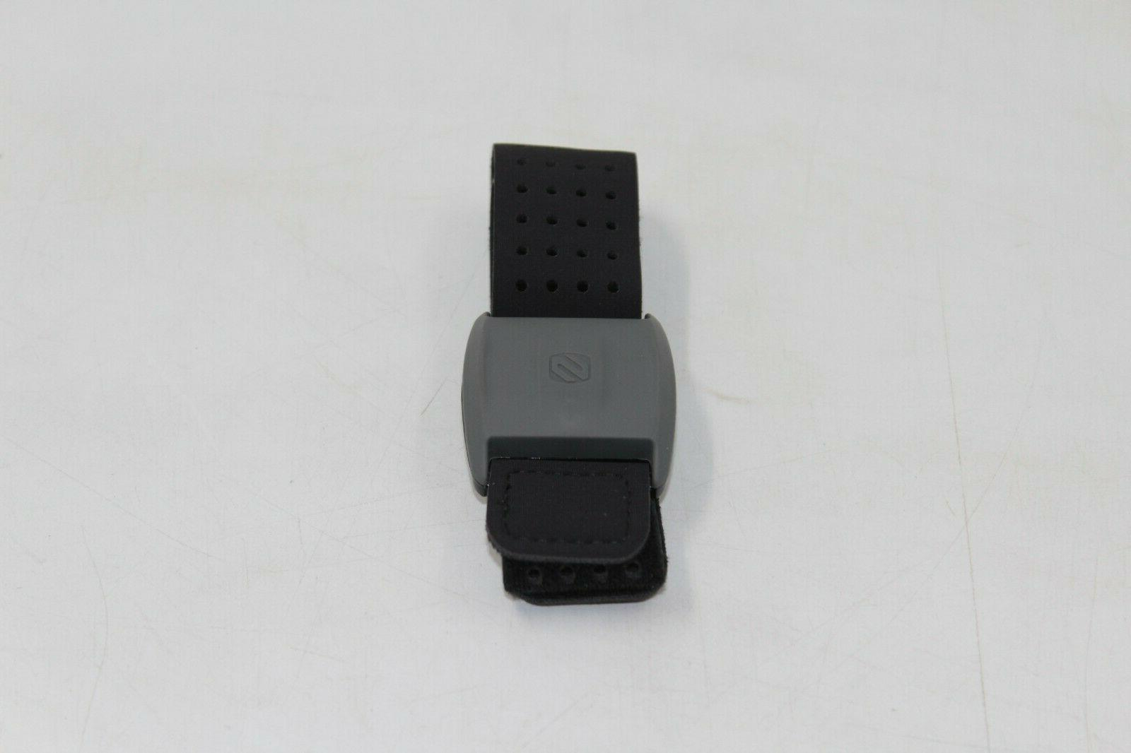 rhythm heart rate monitor armband unit only
