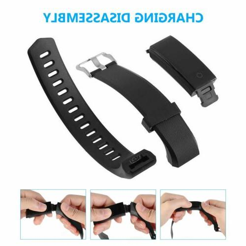 Brand Fitness Rate Smart Watch