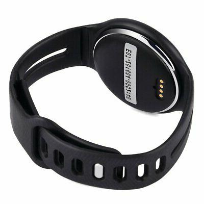 Smart Calorie Heart Rate Fitness Tracker BP