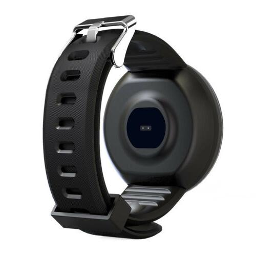 Smart Watch Sport Activity Rate Monitor