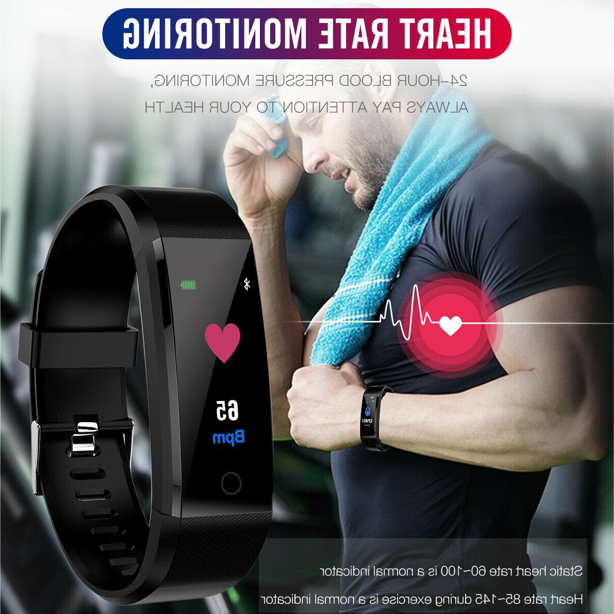 Smart Sport Android