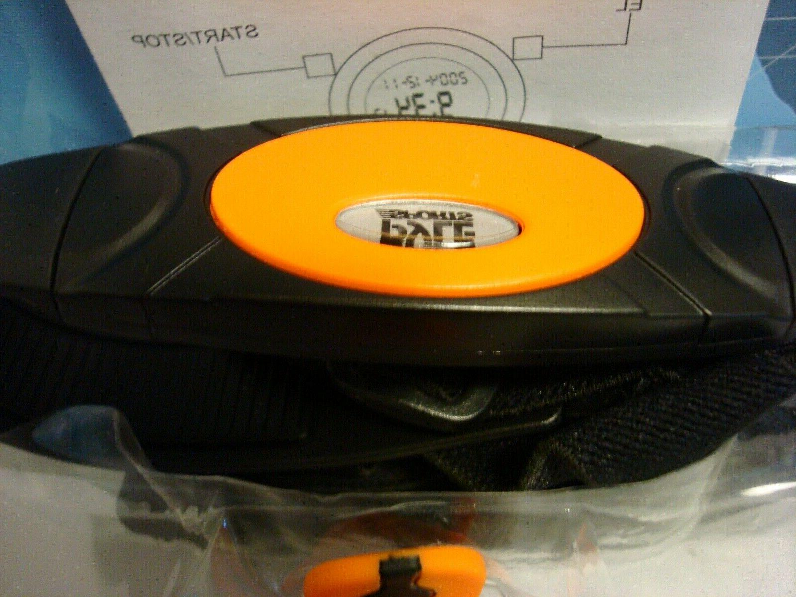 Pyle Sports PHRM34 Heart