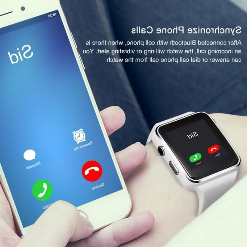 Wrist Phone Mate For iphone