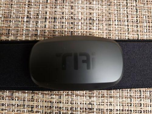 iFIT Wireless Heart Rate