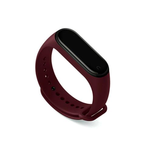 For 4 3 Bracelet Silicone Band