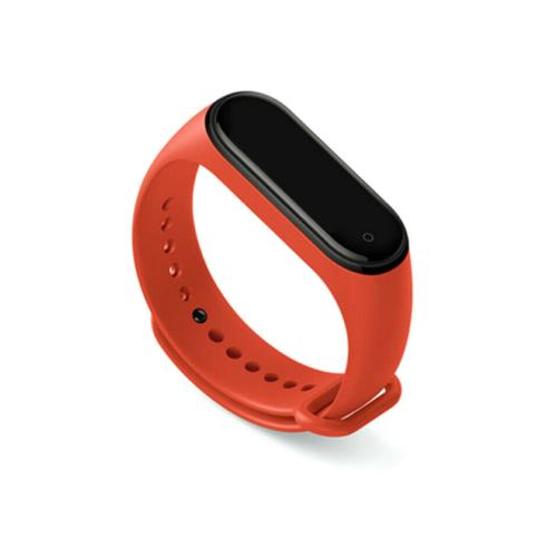 For Band 4 Strap Band