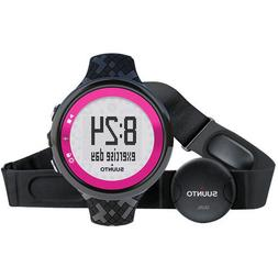 Suunto M4 Personal Daily Exercise Guidance & Motivation Hear