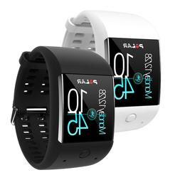 Polar M600 Android Wear - Smartwatch